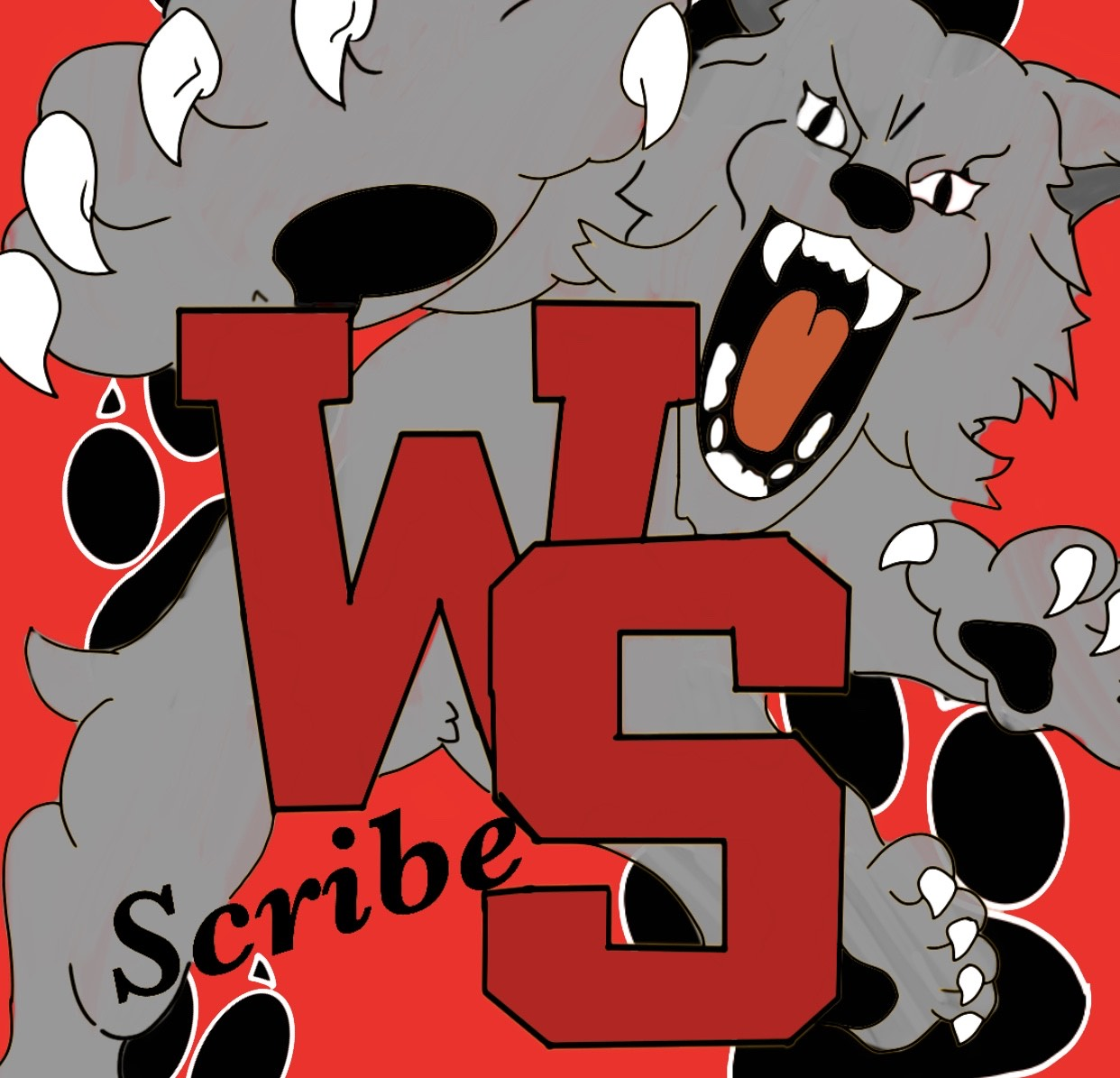 The Student News Site of Westerville South High School