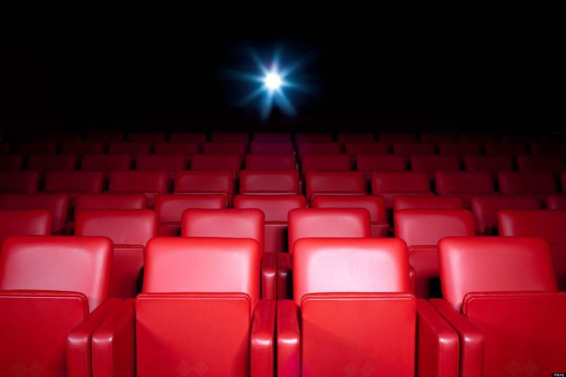 Due+to+COVID19+movies+theaters+have+been+asked+to+temporarily+close