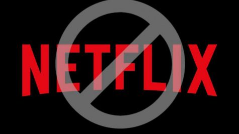 Netflix removes fan favorites for the new year